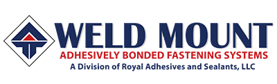 weld-mount-systems-logo